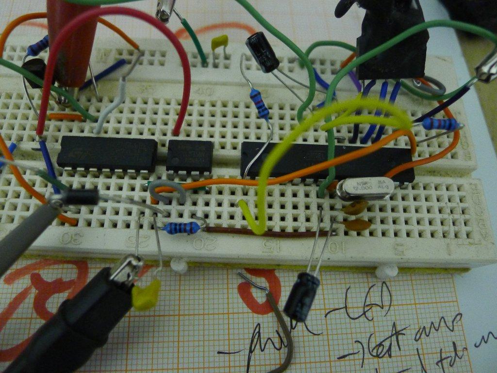 Research Notes Circuit Diagram Nokia C1 01 2014 12 26 Fri 1159 Cpu Self Starvation 86